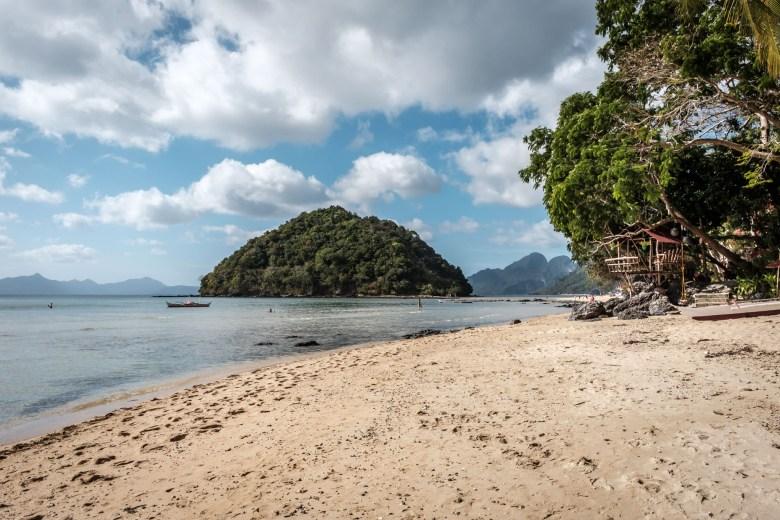 Philippines El Nido 143