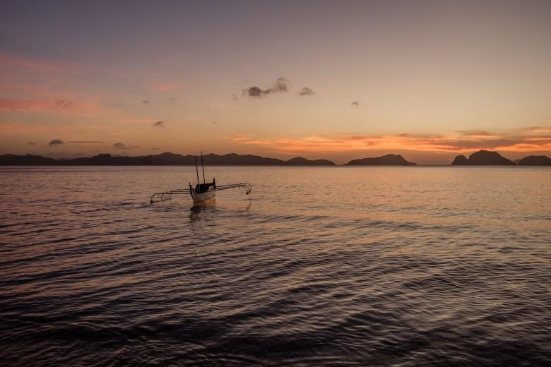 Philippines El Nido 170