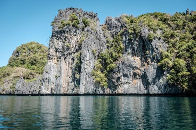 Philippines El Nido 180