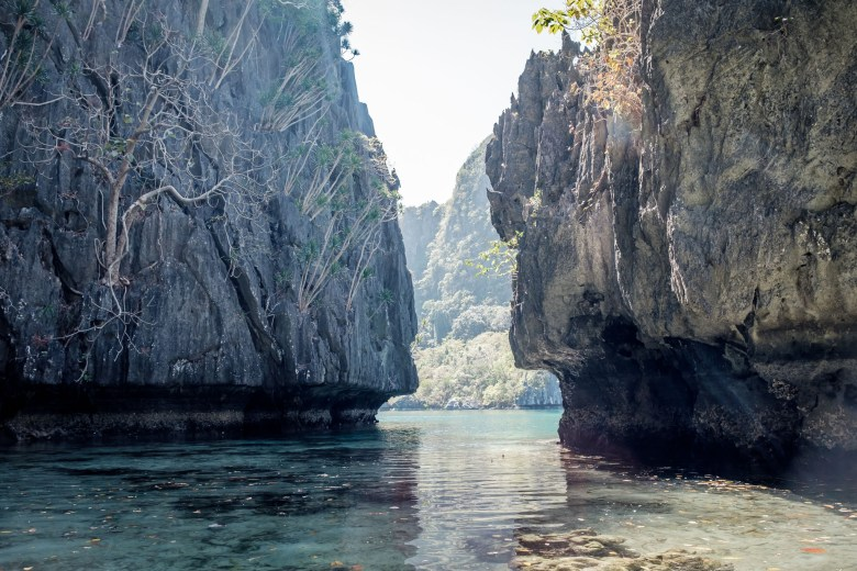 Philippines El Nido 182