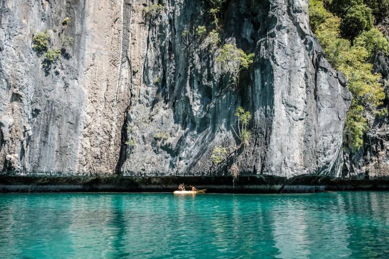 Philippines El Nido 186