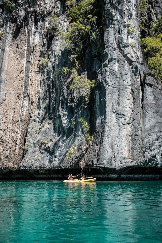 Philippines El Nido 187