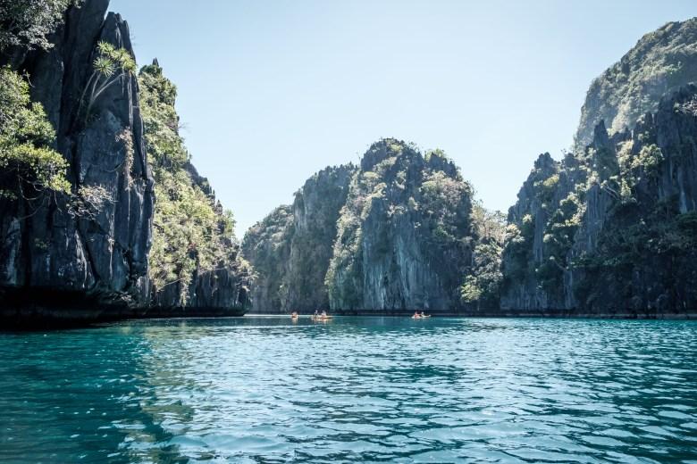 Philippines El Nido 189