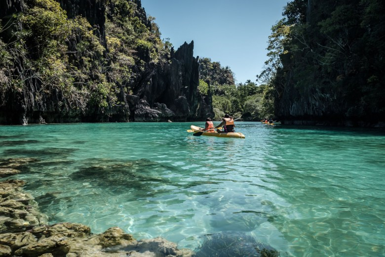 Philippines El Nido 193