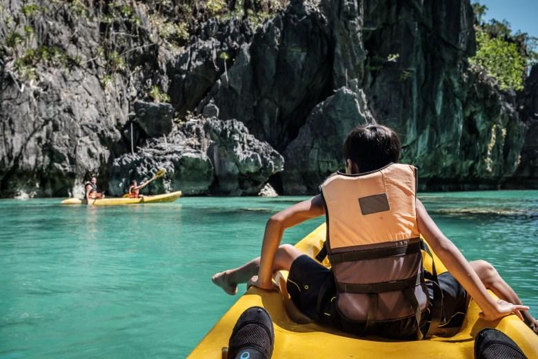 Philippines El Nido 195