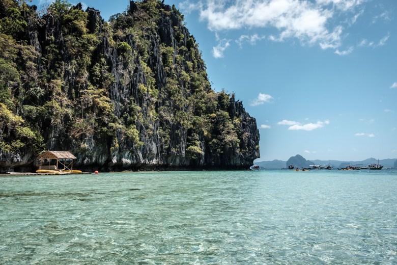 Philippines El Nido 206