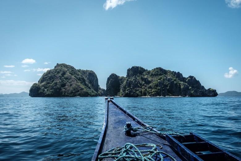 Philippines El Nido 207