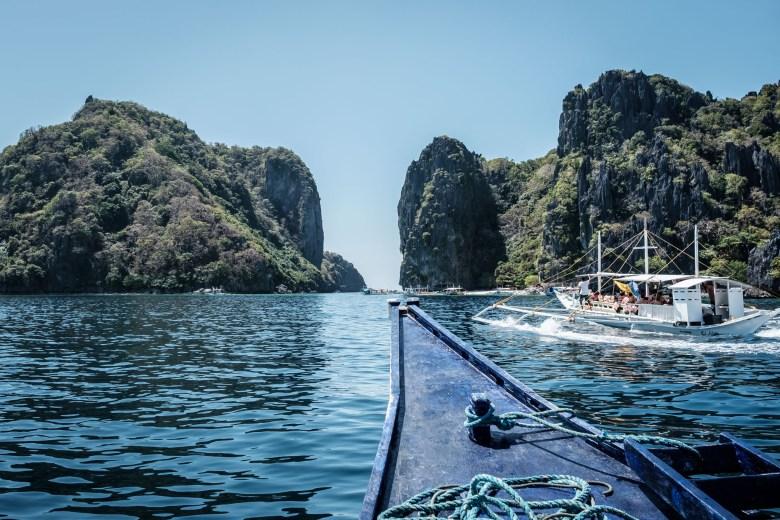 Philippines El Nido 208