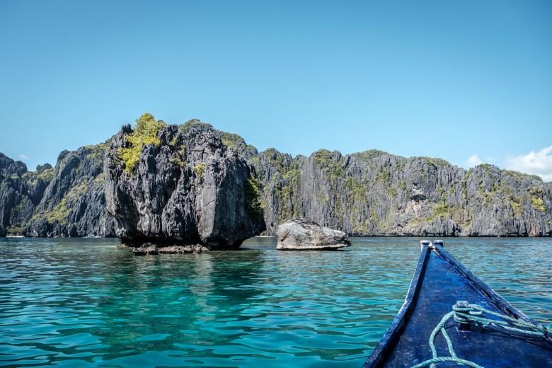 Philippines El Nido 213