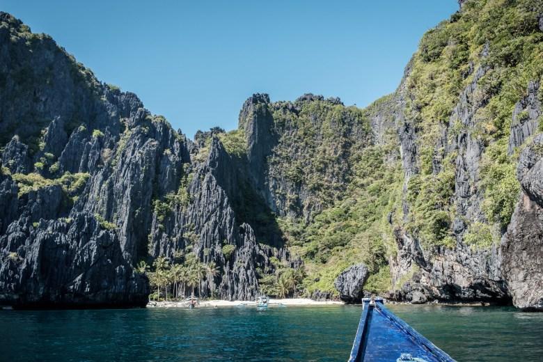Philippines El Nido 214