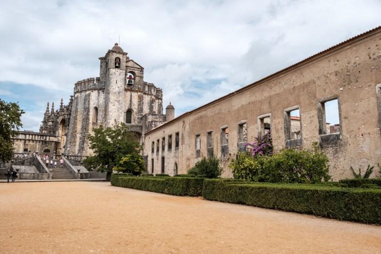 Portugal Coimbra 05
