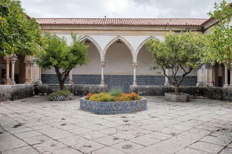Portugal Coimbra 18