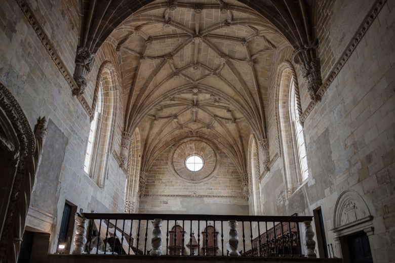 Portugal Coimbra 22