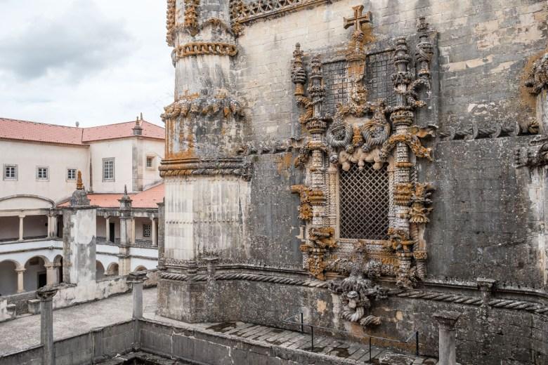 Portugal Coimbra 42