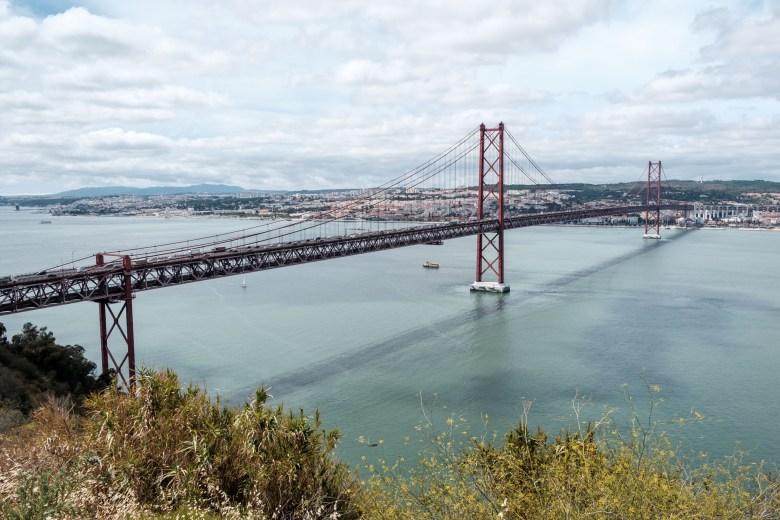 Portugal Lisbon 06