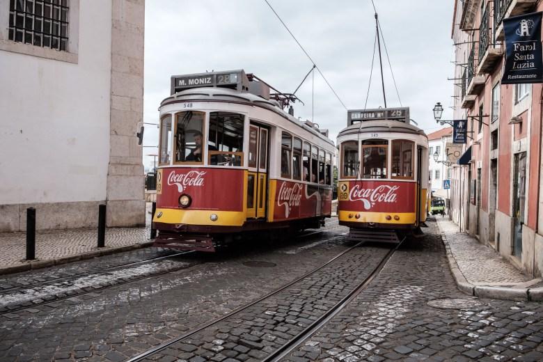 Portugal Lisbon 21