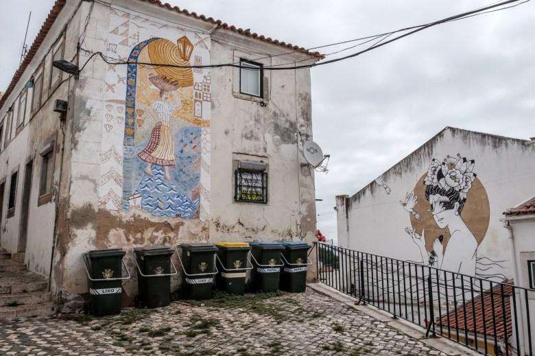 Portugal Lisbon 30