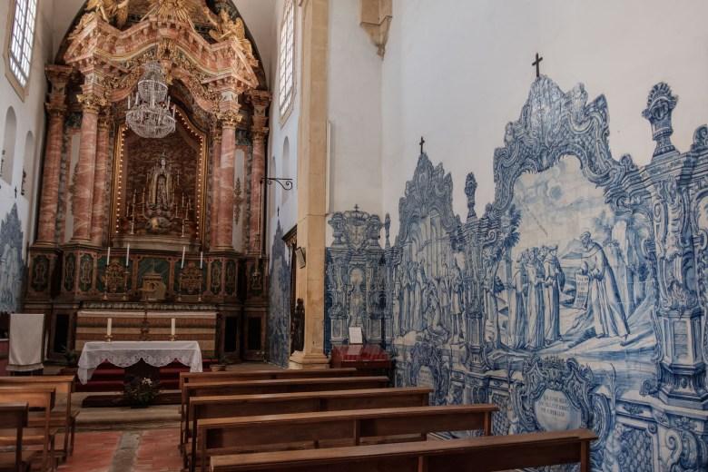 Portugal Porto 003