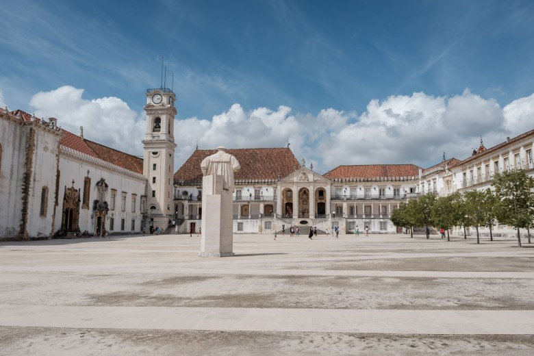 Portugal Porto 011