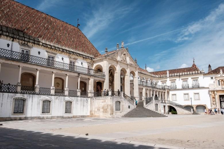 Portugal Porto 014