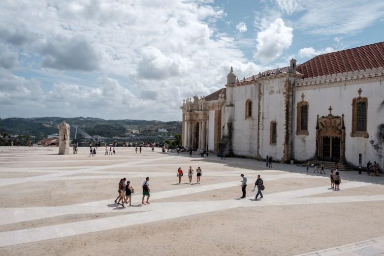 Portugal Porto 016
