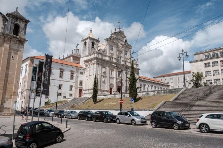 Portugal Porto 018