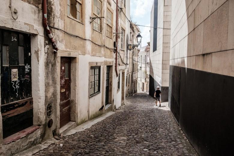 Portugal Porto 019