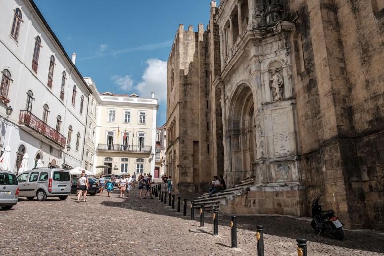 Portugal Porto 020