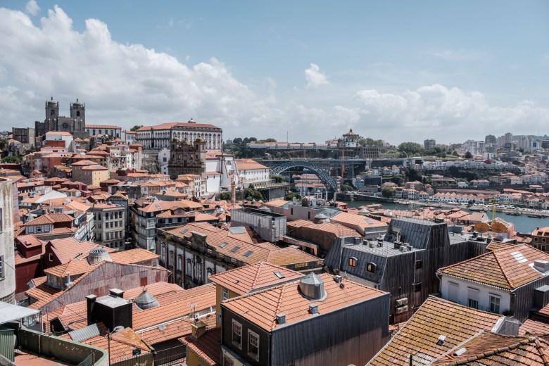 Portugal Porto 034