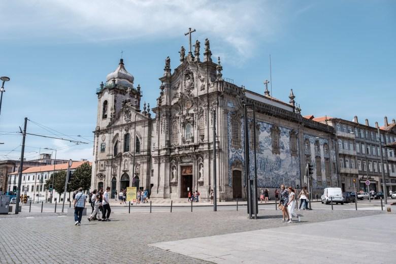 Portugal Porto 041