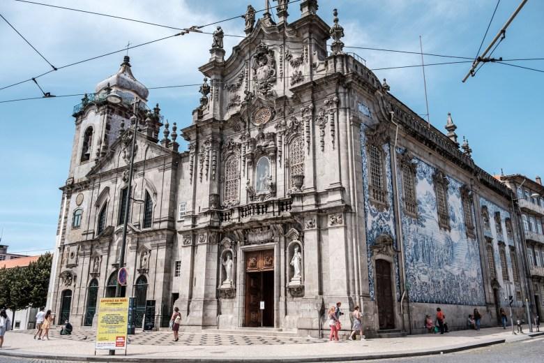 Portugal Porto 042