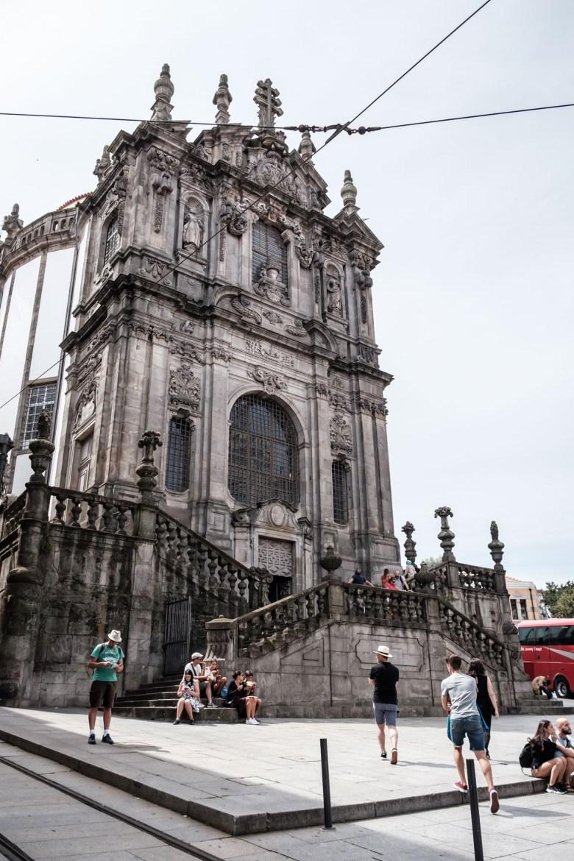 Portugal Porto 045
