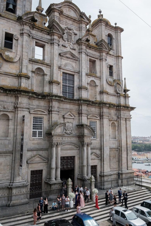 Portugal Porto 049