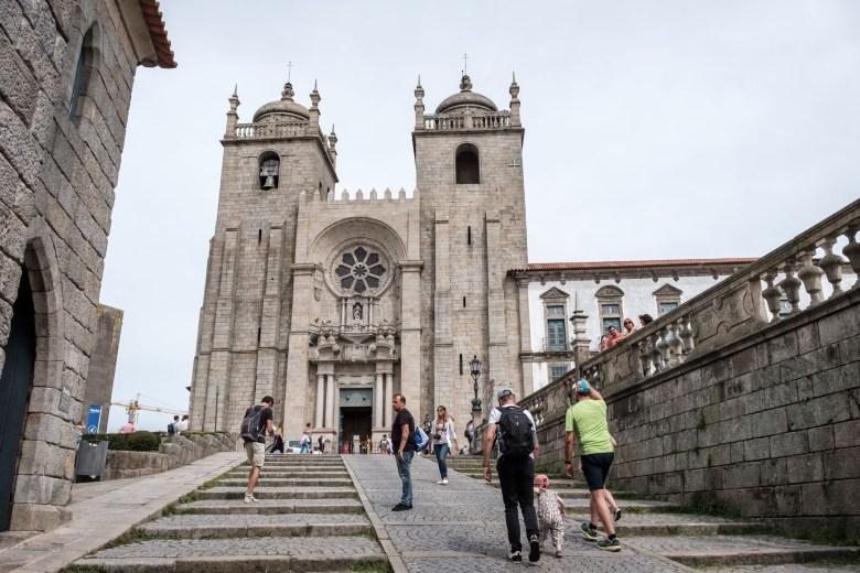 Portugal Porto 053