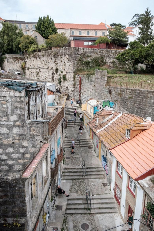 Portugal Porto 056