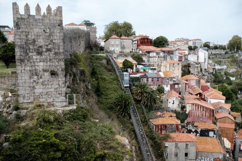 Portugal Porto 058