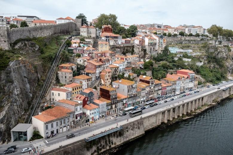 Portugal Porto 061