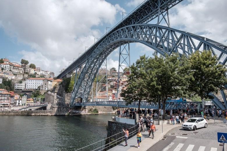 Portugal Porto 077