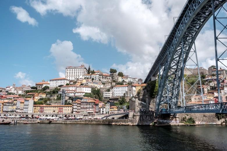 Portugal Porto 079