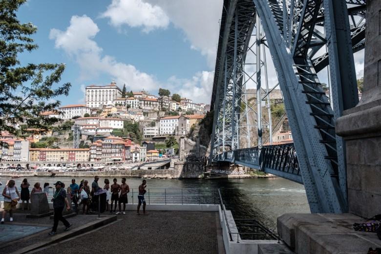 Portugal Porto 081