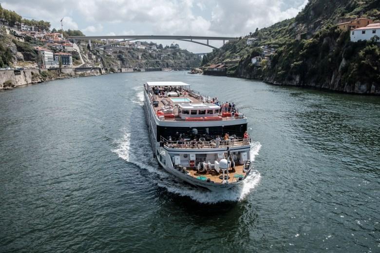 Portugal Porto 082