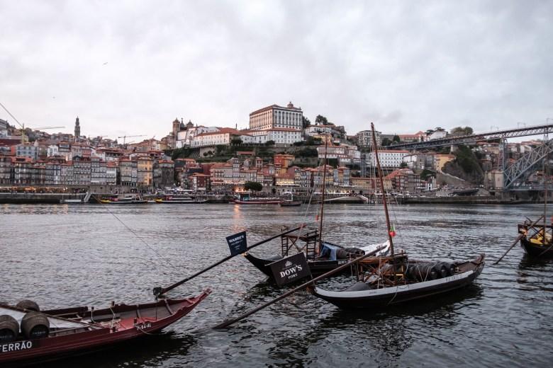 Portugal Porto 087