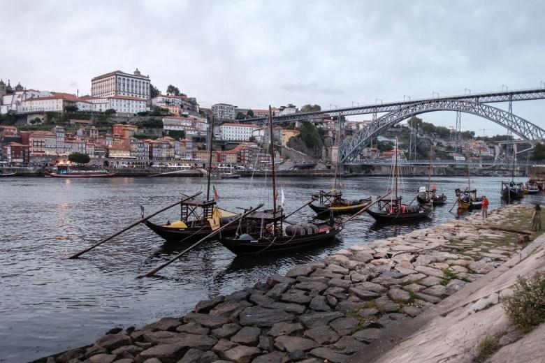 Portugal Porto 090