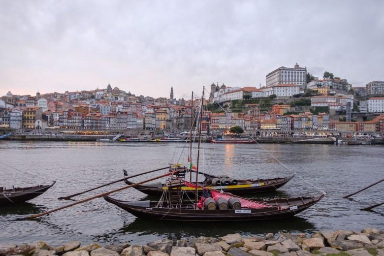Portugal Porto 092