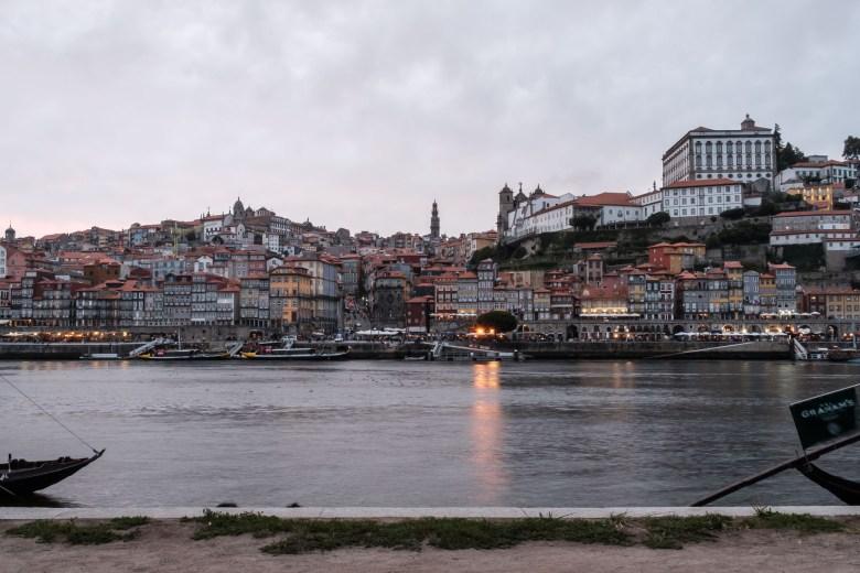 Portugal Porto 093