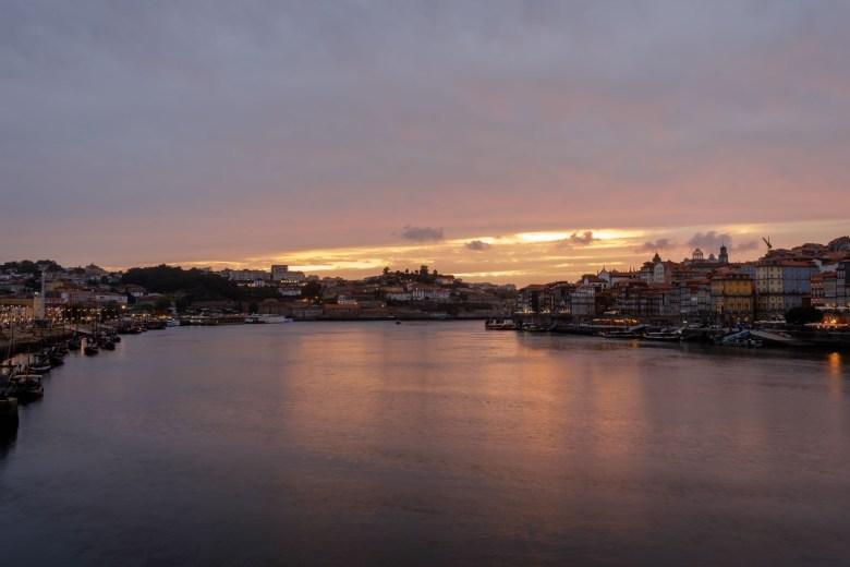 Portugal Porto 094