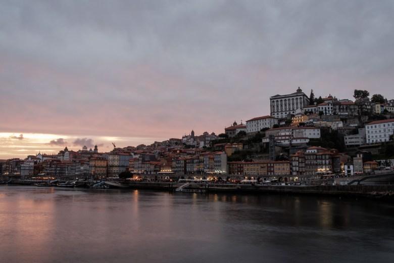 Portugal Porto 095