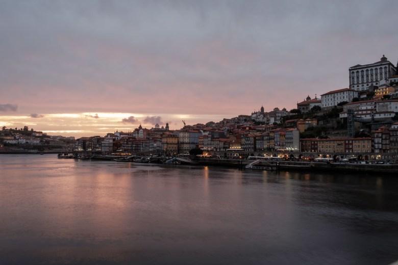 Portugal Porto 096