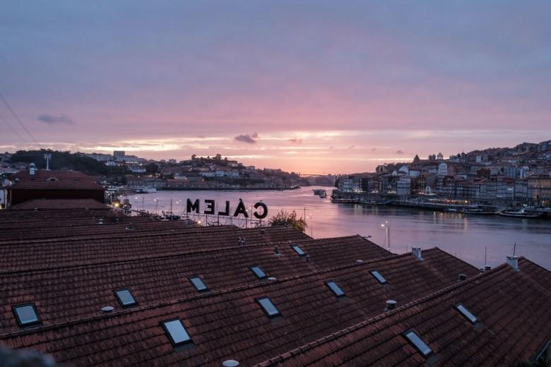 Portugal Porto 097