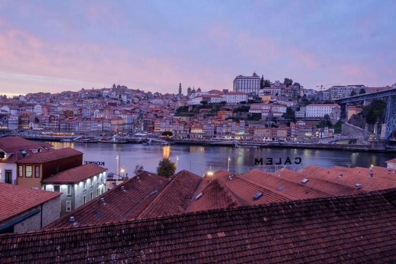 Portugal Porto 098